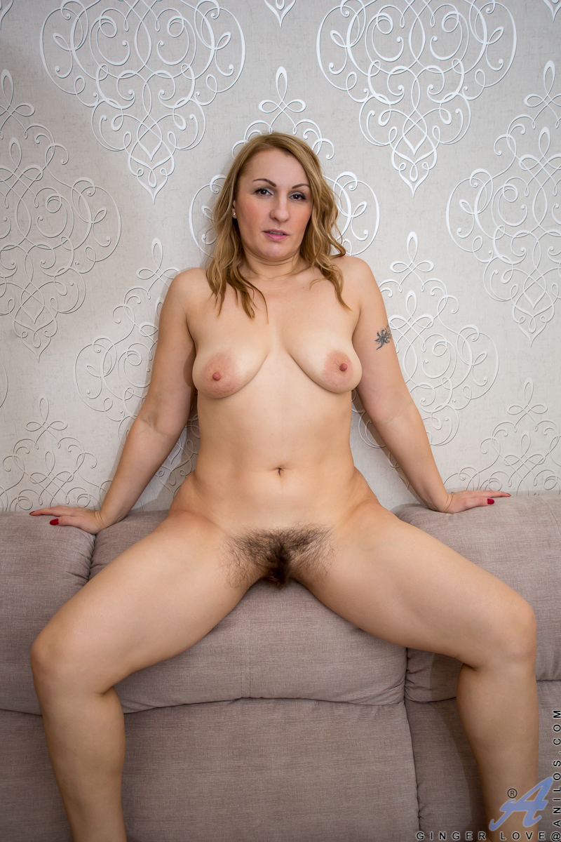 Mom soft porn
